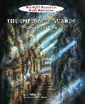 The Emperor's Guards: Concepts of Time (Mandrill Mountain Math Mysteries)