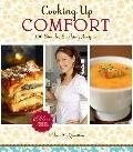 Cooking Up Comfort