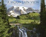 Mountain View 2012 Calendar