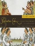 Florentine Codex: Book 3 : Book 3: the Origin of the Gods
