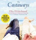 The Castaways: A Novel