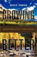 Growing Better
