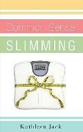 Common Sense Slimming