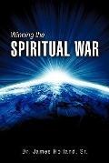 Winning the Spiritual Warfare