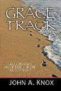 GRACE TRACK