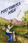 Post Your Peg High