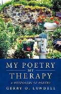 My Poetry My Therapy