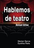 Hablemos de Teatro