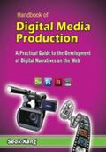 Handbook of Digital Media Production