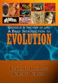 Grandeur in This View of Life : A Brief Introduction to Evolution