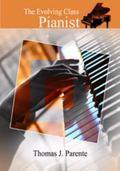 Evolving Class Pianist : Music
