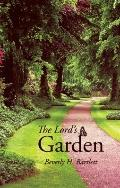 The Lord's Garden