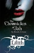 The Chronicles of Jah