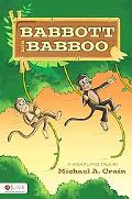 Babbott and Babboo
