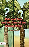 Pala and Tala and the Case of the Missing Rings