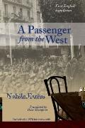 A Passenger from the West (Engaged Writers)