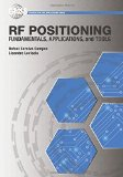 RF Positioning: Fundamentals, Applications, and Tools (Gnss Technology and Applications)