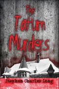 The Tatum Murders