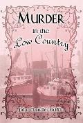 Murder in the Low Country