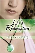Isla's Redemption