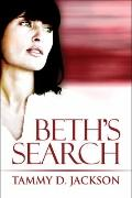 Beth's Search