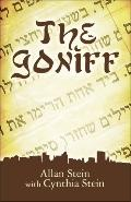 The Goniff