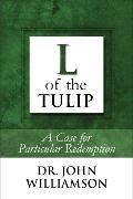 L Of The Tulip