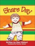 Share Day