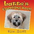Latte's Counting Book