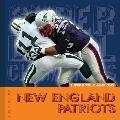 New England Patriots (Super Bowl Champions)