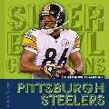 Pittsburgh Steelers (Super Bowl Champions)