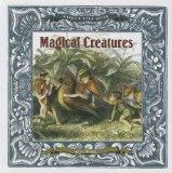 Magical Creatures (Happily Ever After)