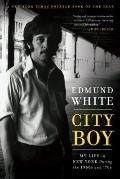 City Boy : My Life in New York During the 1960s and '70s