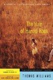 The Hair of Harold Roux: A Novel