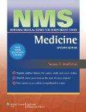 NMS Medicine (National Medical Series for Independent Study)