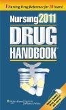 Nursing 2011 Drug Handbook with Online Toolkit (Nursing Drug Handbook (Lww))