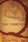 Third Q