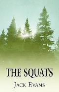 The Squats