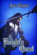 Knight's Quest