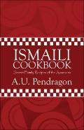 Ismaili Cookbook
