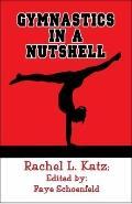 Gymnastics in a Nutshell