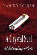 A Crystal Seal