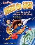 Super Griego The Great and the Secret Mission to the Moon
