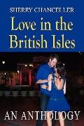 Love in the British Isles