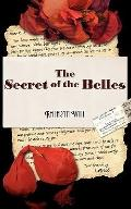 The Secret of the Belles
