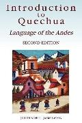 Introduction to Quechua: Language of the Andes, 2nd Edition