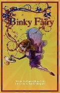 The Binky Fairy
