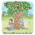 The Playground Bully Blues