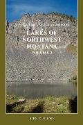 Fisherman's Guide to Selected Lakes of Northwest Montana