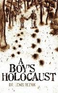 Boy's Holocaust
